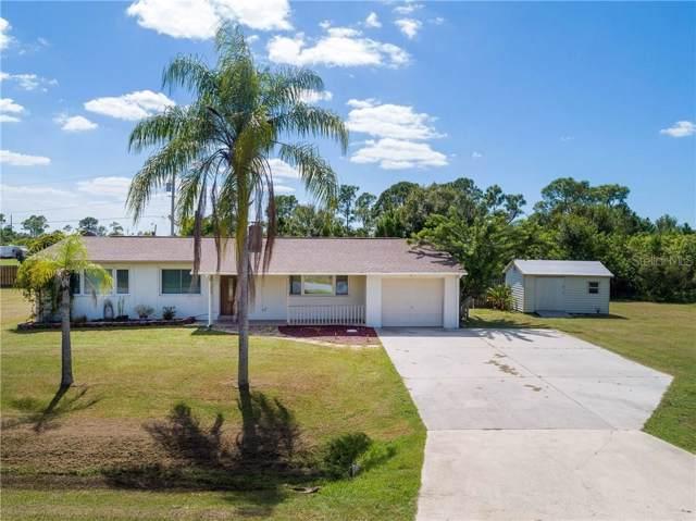 Address Not Published, Punta Gorda, FL 33955 (MLS #C7421236) :: RE/MAX Realtec Group