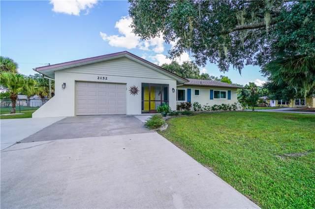 2152 Astotta Street, Port Charlotte, FL 33948 (MLS #C7421240) :: Florida Real Estate Sellers at Keller Williams Realty