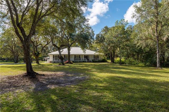 9990 SW County Road 769, Arcadia, FL 34269 (MLS #C7421269) :: RE/MAX Realtec Group