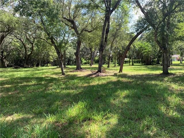 1961 NE Voss Oaks Circle, Arcadia, FL 34266 (MLS #C7421283) :: 54 Realty