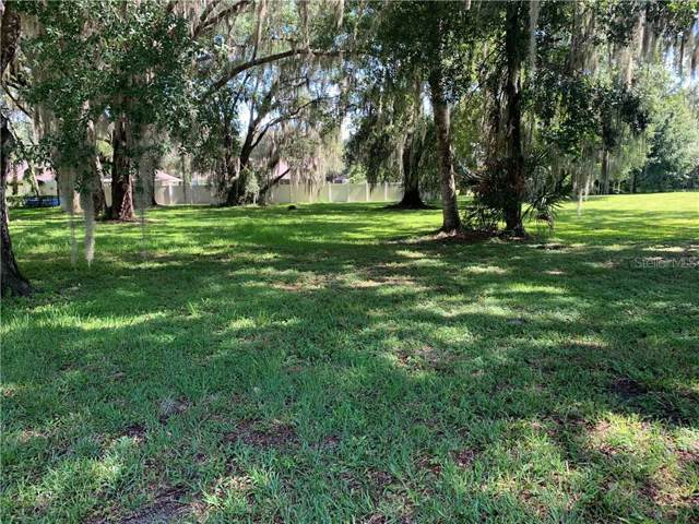 4019 NE Barton Terrace, Arcadia, FL 34266 (MLS #C7421285) :: 54 Realty