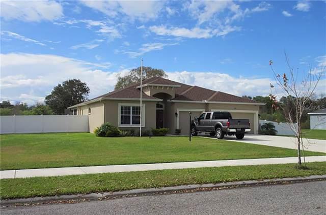 3215 San Andreas Drive, Plant City, FL 33566 (MLS #C7421311) :: Zarghami Group