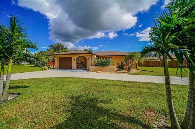 2494 Ivanhoe Street, Port Charlotte, FL 33952 (MLS #C7421318) :: Cartwright Realty