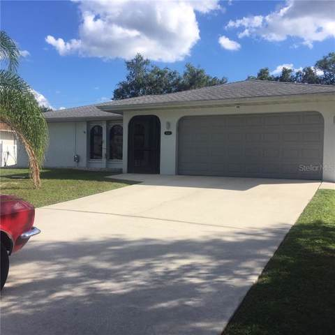 21207 Birwood Avenue, Port Charlotte, FL 33954 (MLS #C7421321) :: Griffin Group