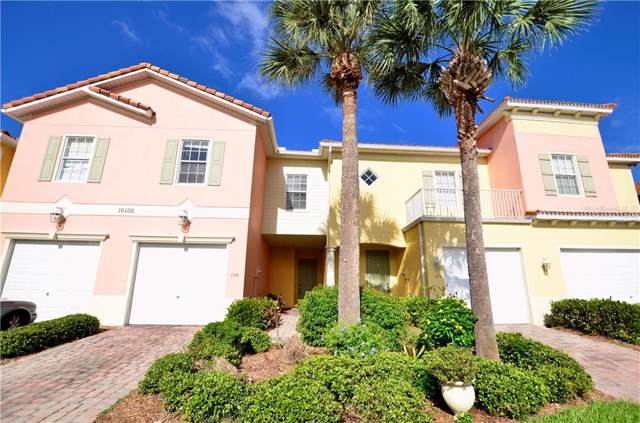 Address Not Published, Fort Myers, FL 33908 (MLS #C7421334) :: Cartwright Realty