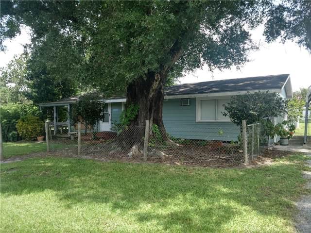 1486 SE Hillsborough Avenue, Arcadia, FL 34266 (MLS #C7421364) :: Lockhart & Walseth Team, Realtors