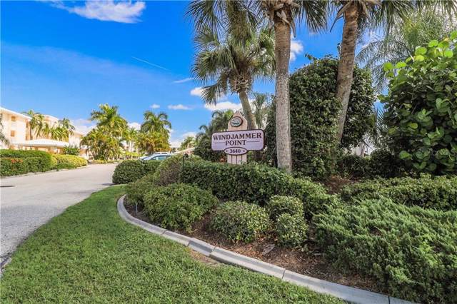 3640 Bal Harbor Boulevard #311, Punta Gorda, FL 33950 (MLS #C7421393) :: Premier Home Experts