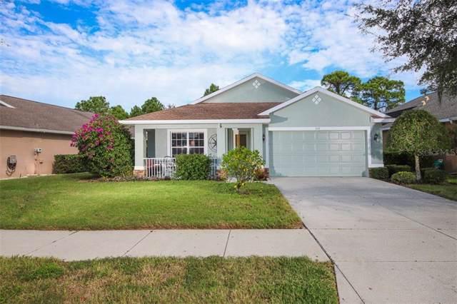 1528 Scarlett Avenue, North Port, FL 34289 (MLS #C7421422) :: Bustamante Real Estate