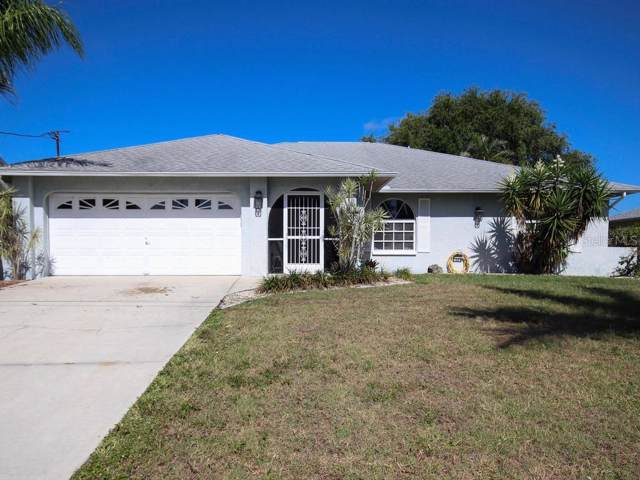 4916 SW 26TH Avenue, Cape Coral, FL 33914 (MLS #C7421425) :: NewHomePrograms.com LLC