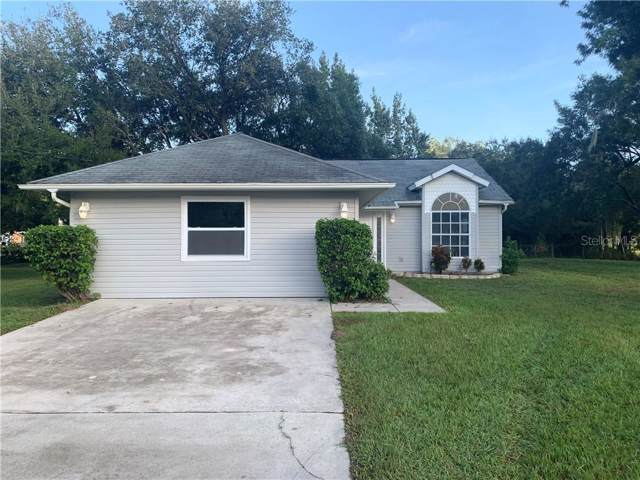 1816 NE Hammock NE, Arcadia, FL 34266 (MLS #C7421438) :: CENTURY 21 OneBlue