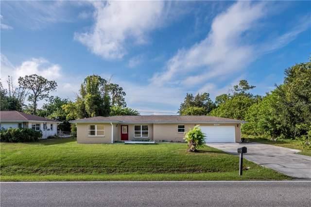 23159 Olean Boulevard, Port Charlotte, FL 33980 (MLS #C7421439) :: Cartwright Realty