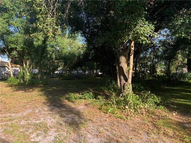 1795 NE Trisha Drive, Arcadia, FL 34266 (MLS #C7421441) :: CENTURY 21 OneBlue