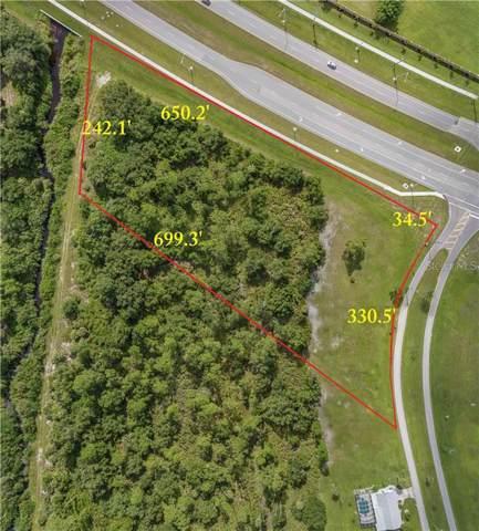 15551 Burnt Store Road Comm, Punta Gorda, FL 33955 (MLS #C7421459) :: RE/MAX Realtec Group