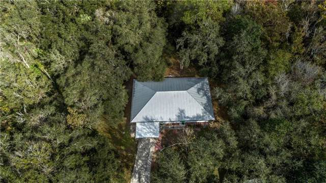 3288 SW Wildcat Run Road, Arcadia, FL 34266 (MLS #C7421461) :: Bustamante Real Estate
