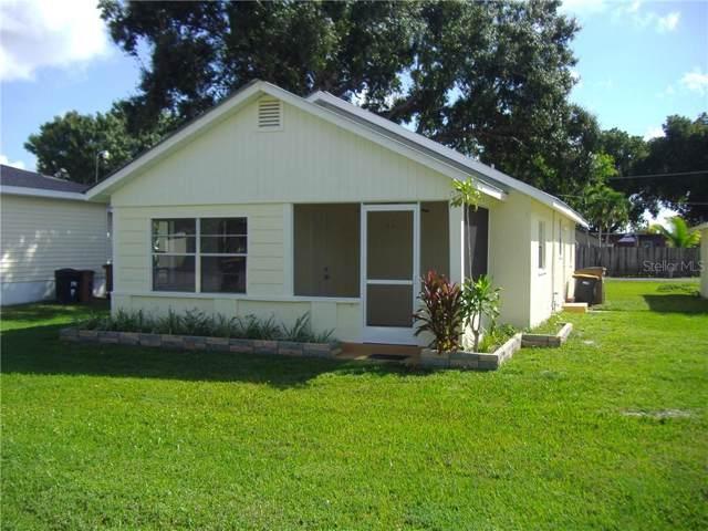 521 Carmalita Street, Punta Gorda, FL 33950 (MLS #C7421470) :: Homepride Realty Services