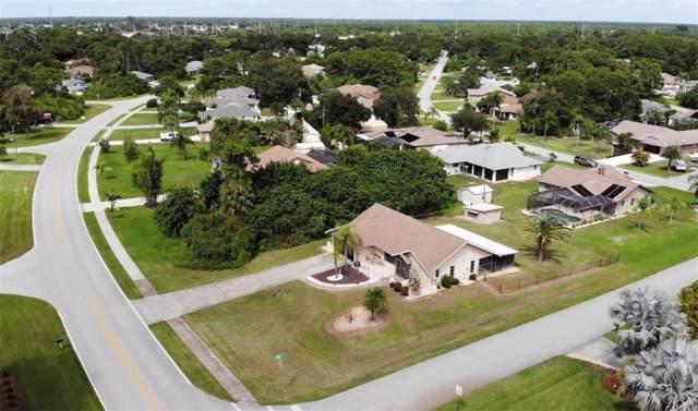 9438 Gulfstream Boulevard, Englewood, FL 34224 (MLS #C7421477) :: The BRC Group, LLC
