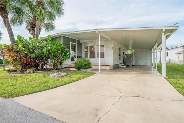 2100 Kings Highway 90 MCKENZIE LN, Port Charlotte, FL 33980 (MLS #C7421486) :: Bridge Realty Group