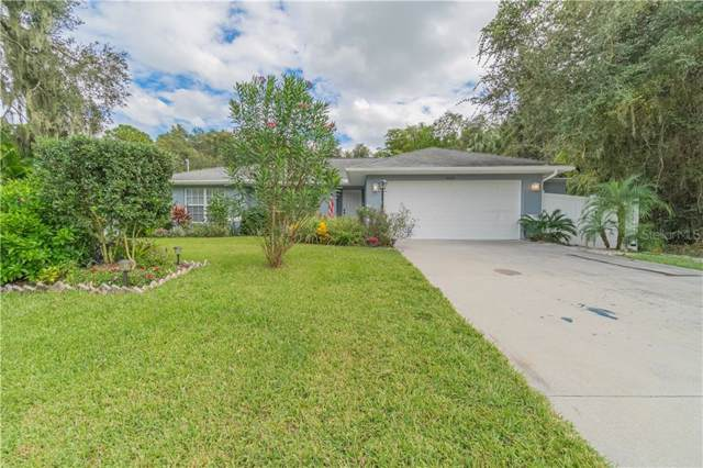 4040 S Cranberry Boulevard, North Port, FL 34286 (MLS #C7421499) :: Homepride Realty Services