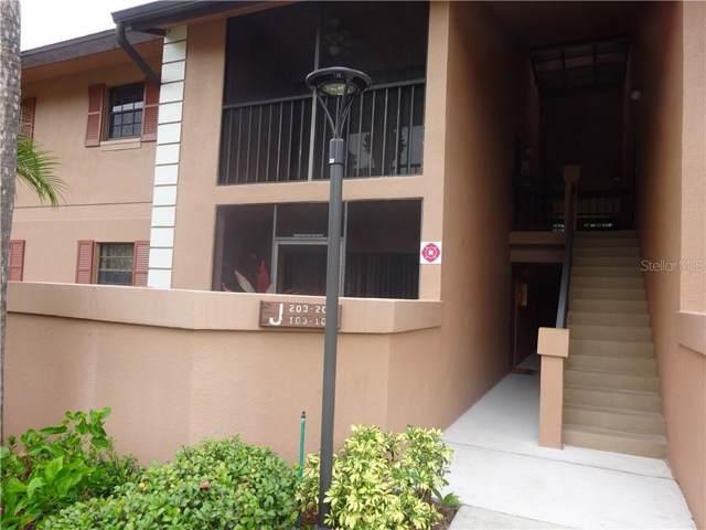 Address Not Published, Port Charlotte, FL 33952 (MLS #C7421554) :: Premier Home Experts