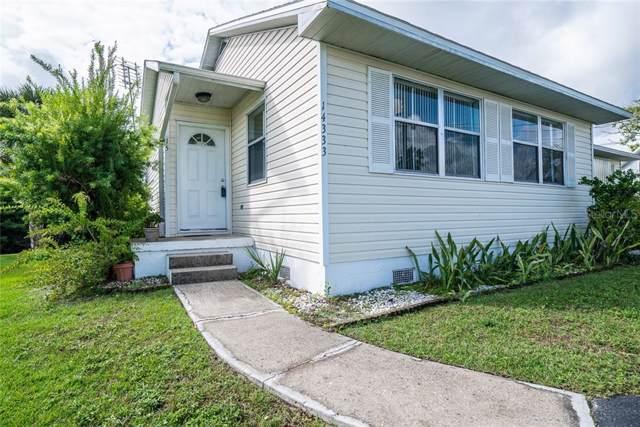 14333 Worthwhile Road, Port Charlotte, FL 33953 (MLS #C7421559) :: Cartwright Realty