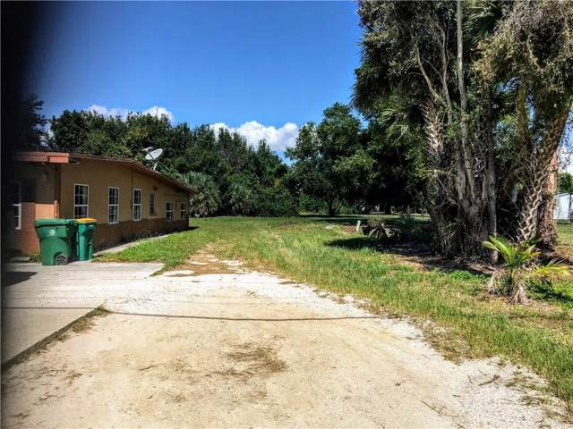 25170 Marion Avenue, Punta Gorda, FL 33950 (MLS #C7421593) :: Florida Real Estate Sellers at Keller Williams Realty