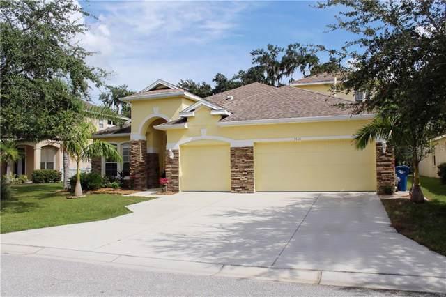 3410 61ST Terrace E, Ellenton, FL 34222 (MLS #C7421620) :: Medway Realty