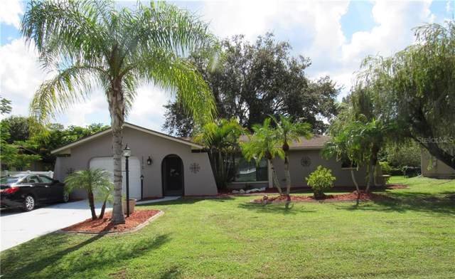 23329 Olean Boulevard, Port Charlotte, FL 33980 (MLS #C7421633) :: Cartwright Realty