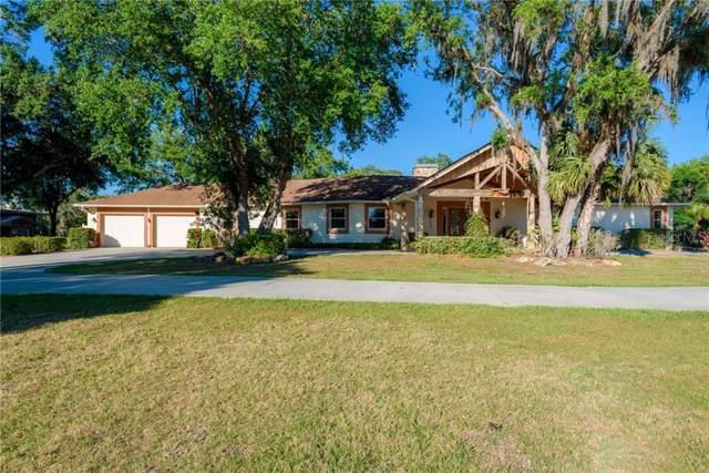 3162 SW County Rd 760, Arcadia, FL 34266 (MLS #C7421719) :: 54 Realty