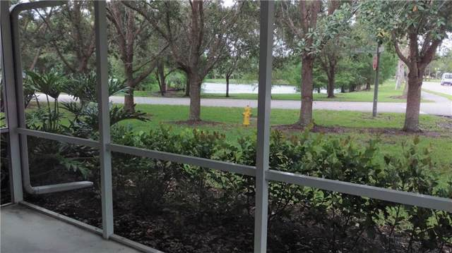25500 Heritage Lake Boulevard, Punta Gorda, FL 33983 (MLS #C7421721) :: Florida Real Estate Sellers at Keller Williams Realty
