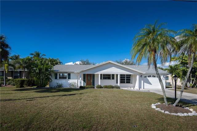 1772 Boca Raton Court, Punta Gorda, FL 33950 (MLS #C7421780) :: Delgado Home Team at Keller Williams
