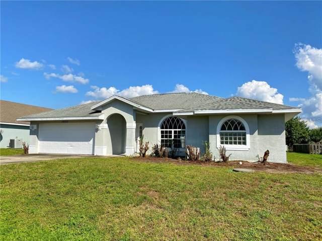 10050 Hackensack Street, Port Charlotte, FL 33981 (MLS #C7421793) :: Medway Realty