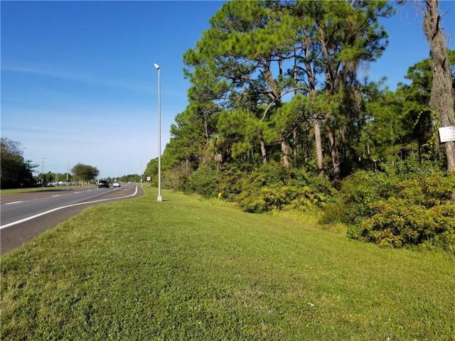 660 Tamiami Trail, Port Charlotte, FL 33953 (MLS #C7421926) :: The Light Team