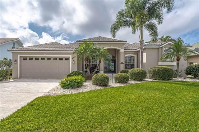 2733 Deborah Drive, Punta Gorda, FL 33950 (MLS #C7422034) :: Delgado Home Team at Keller Williams