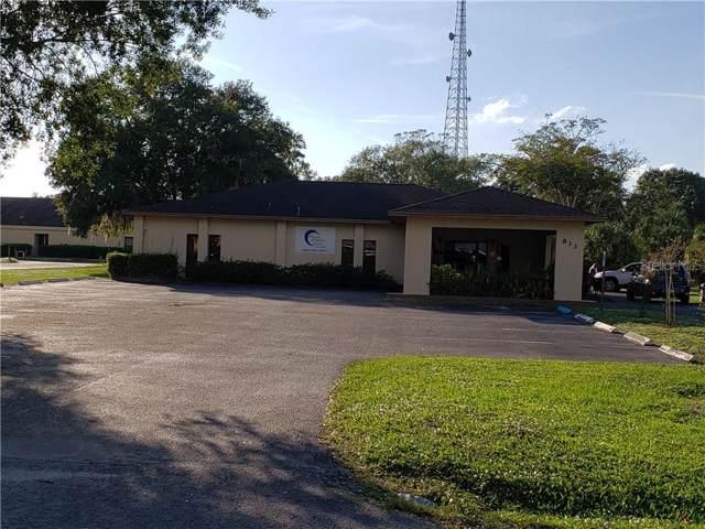 833 N Robert Avenue #1, Arcadia, FL 34266 (MLS #C7422086) :: Team Bohannon Keller Williams, Tampa Properties