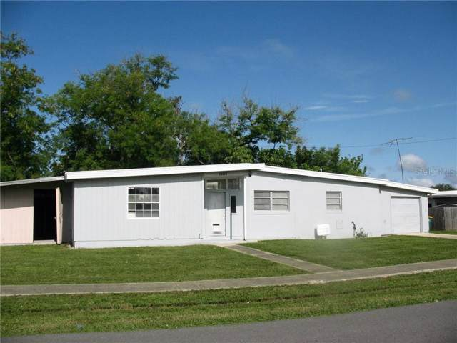 21930 Calvin Lane, Port Charlotte, FL 33952 (MLS #C7422105) :: The Price Group