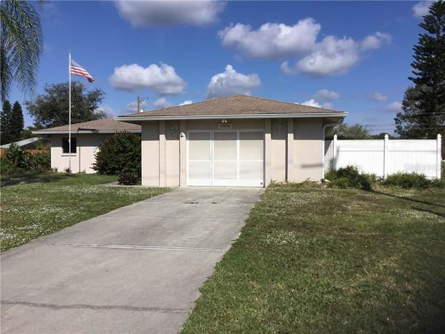 10056 Willmington Boulevard, Englewood, FL 34224 (MLS #C7422118) :: The Robertson Real Estate Group