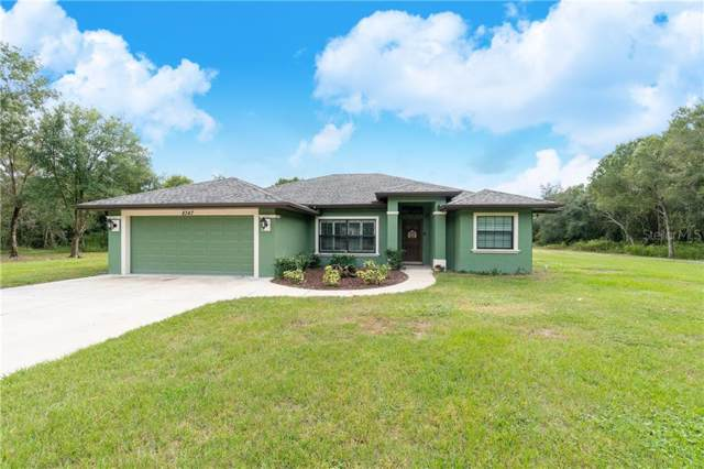8347 SW Barnwell Street, Arcadia, FL 34269 (MLS #C7422128) :: Medway Realty