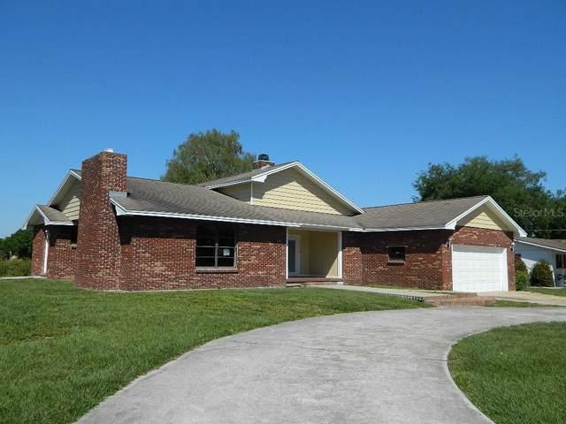 1381 SE Airport Road, Arcadia, FL 34266 (MLS #C7422155) :: Medway Realty