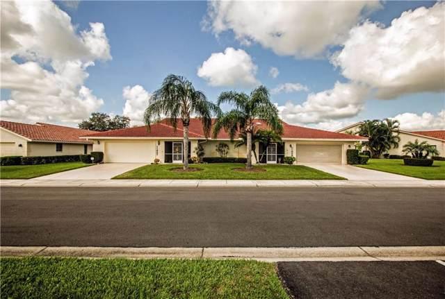 11427 SW Courtney Drive, Lake Suzy, FL 34269 (MLS #C7422181) :: 54 Realty
