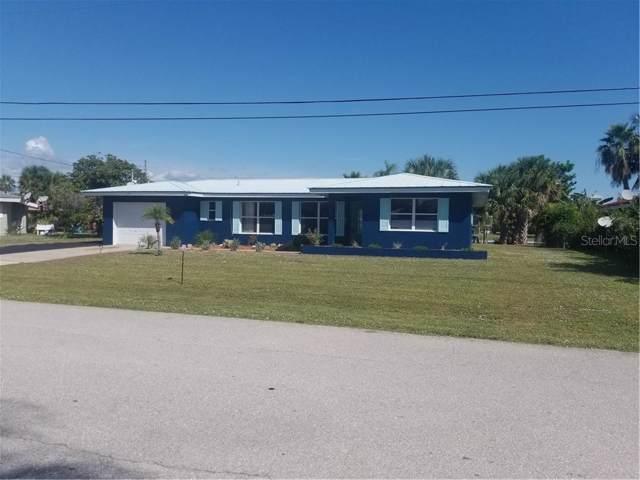 220 Delido Court, Punta Gorda, FL 33950 (MLS #C7422205) :: Griffin Group