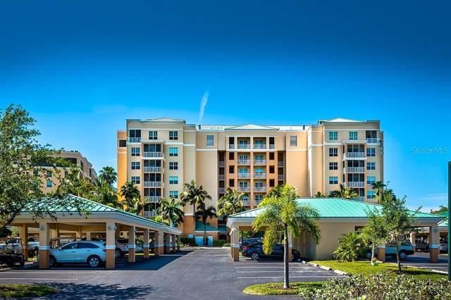 Address Not Published, Punta Gorda, FL 33955 (MLS #C7422276) :: 54 Realty