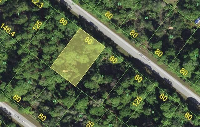 14285 Mcfarland Avenue, Port Charlotte, FL 33981 (MLS #C7422279) :: Premier Home Experts