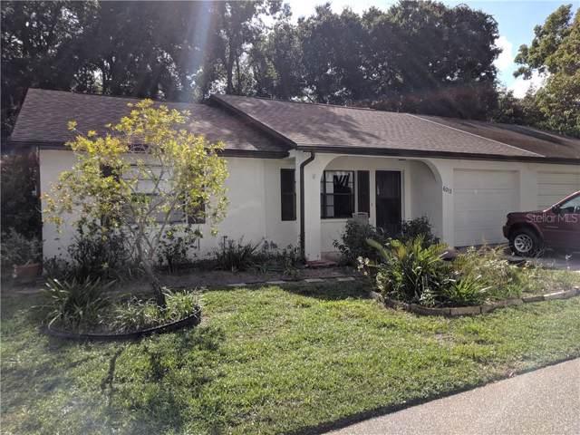 6213 Emerson Drive, New Port Richey, FL 34653 (MLS #C7422308) :: Team TLC   Mihara & Associates