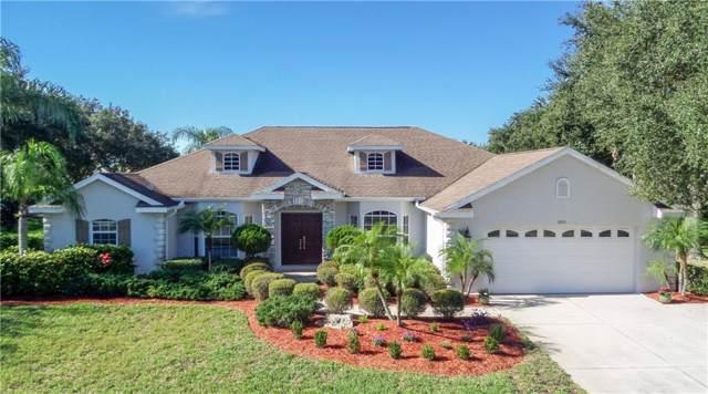 2051 Jasmine Way, North Port, FL 34287 (MLS #C7422327) :: Cartwright Realty