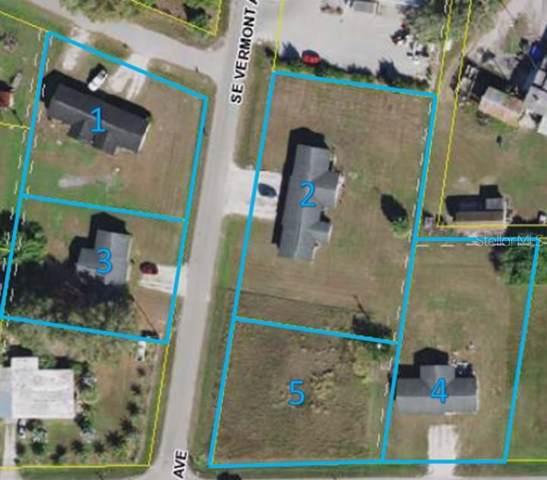 1046 SE Alabama Street, Arcadia, FL 34266 (MLS #C7422367) :: Premium Properties Real Estate Services