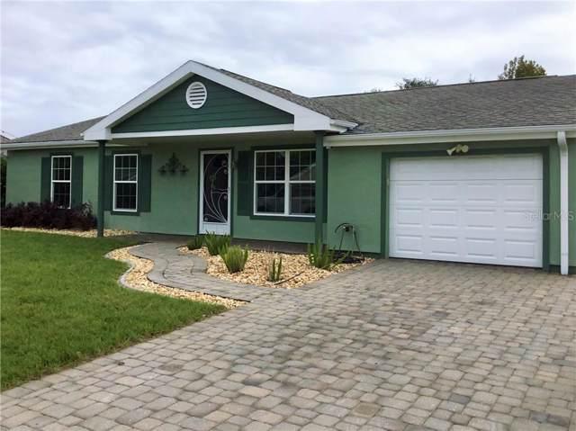 2636 Shenandoah Street, North Port, FL 34287 (MLS #C7422369) :: Bustamante Real Estate