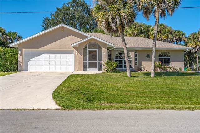 11435 Pepperdine Street, Punta Gorda, FL 33955 (MLS #C7422373) :: Premium Properties Real Estate Services