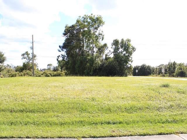 2544 Rio De Janeiro Avenue, Punta Gorda, FL 33983 (MLS #C7422399) :: Medway Realty