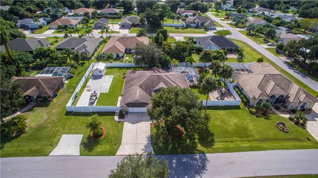 23443 Moreland Avenue, Port Charlotte, FL 33954 (MLS #C7422433) :: EXIT King Realty