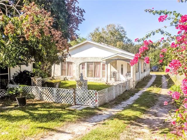 2537 Gerties Road, Bartow, FL 33830 (MLS #C7422467) :: Griffin Group